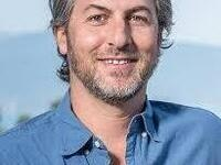 Emerging Markets Theme Research Seminar—Claudio Ferraz