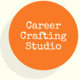 Career Crafting: Resume Round-Up 201