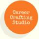 Career Crafting Studio
