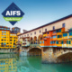 AIFS Study Abroad: All About Italy