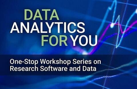Data Analytics For You