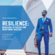 Resilience: Managing Setbacks and Redefining Success