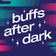 Buffs After Dark: CU Spirit Tie-Dye