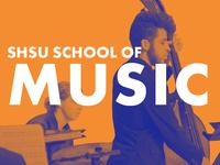 Virtual School of Music Reunion