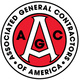 AGC Student Chapter Speaker Meeting Series: Cherry City Electric
