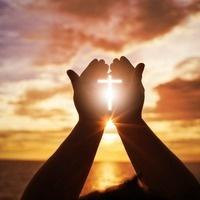 Evening Virtual Prayer Meeting