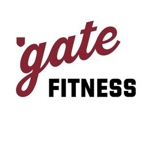 'gate Fitness