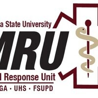 "FSU Medical Response Unit 12th Annual ""Run For Your Life"" 5K"