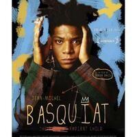Jean-Michel Basquiat: The Radiant Child discussion