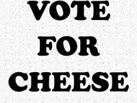 Foodnet Meals on Wheels Mac 'n Cheese Crawl (March 1 – 31, 2021)