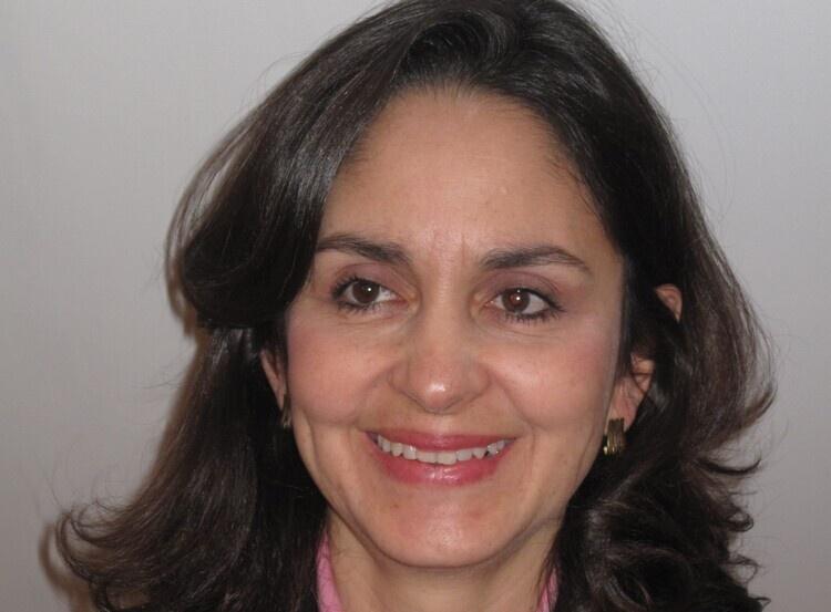 Open BME Seminar: Adriana Velazquez