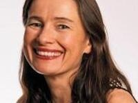 PSAC Lecture: Monika Nalepa, University of Chicago