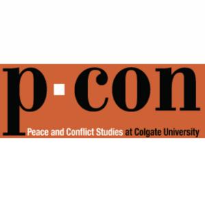 PCON Honors Defenses