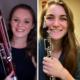 concerto winners