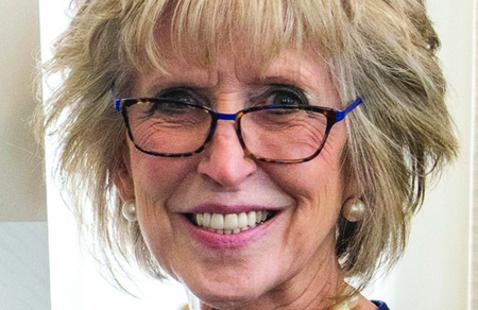 Dr. Jennifer Horner