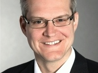 ORIE Colloquium: Daniel Kuhn (EPFL) - A General Framework for Optimal Data-Driven Optimization