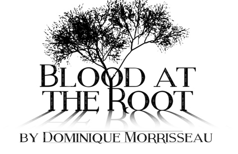 School of Theater presents: Blood at the Root