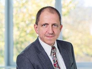 CBAC Seminar: Peter Kohl