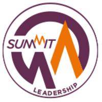 logo of Agnes Scott SUMMIT's leadership program