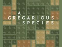 """Visual Anthropology Project: 'A Gregarious Species',"" by Natasha Raheja, Border Environments, A Special Events Series"