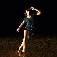 inspireDance Virtual Festival: Intermediate Ballet