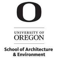 School of Architecture and Environment Career and Networking Fair