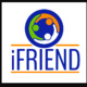 iFriend Kickoff Event featuring MagicUTD