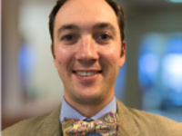 Energy Engineering Seminar: Andrew Melvin, Ulteig Engineers