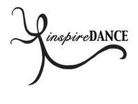inspireDance Virtual Festival: Middle Eastern Dance