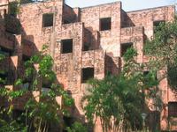Chitagong University