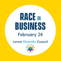Lerner Diversity Council Lunch and Learn