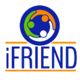 iFriend Farewell