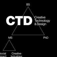 CTD Graphic