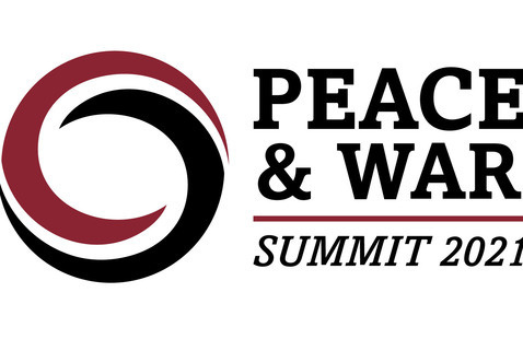 2021 Peace and War Summit: On the Path to Conflict? Scrutinizing U.S.-China Rivalry - Session I: China-Russia Military Cooperation and U.S.-China Rivalry