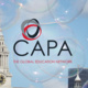 CAPA Information Session - Study Abroad and Internships in Design and Fashion