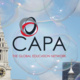 CAPA Information Session - Global Health Summer Program in London