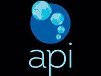 Internship Opportunities with API Abroad