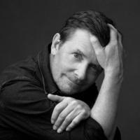 MV Book Festival: An Evening with Michael J. Fox