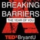 TEDxBryantU 2021