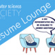 Computer Science Resume Lounge
