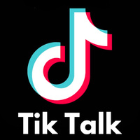 Free Food for Thought presents: Tik Talk