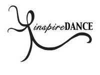 inspireDance Virtual Festival: Intro to Yoga