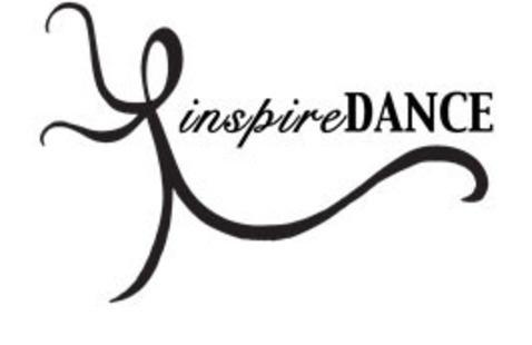 inspireDance Virtual Festival: High School Day