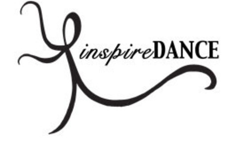 inspireDance Virtual Festival: Experiencing Qi Gong