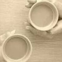 Tea and Conversation at the Western Center