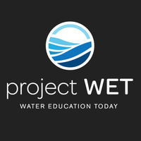 Virtual Educator Workshop: Getting Little Feet Wet