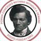 Douglass Day 2021