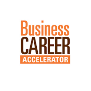 Optimizing your LinkedIn Profile with Business Career Accelerator