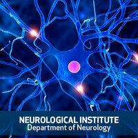 Department of Neurology