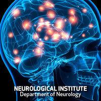 Neurological Institute